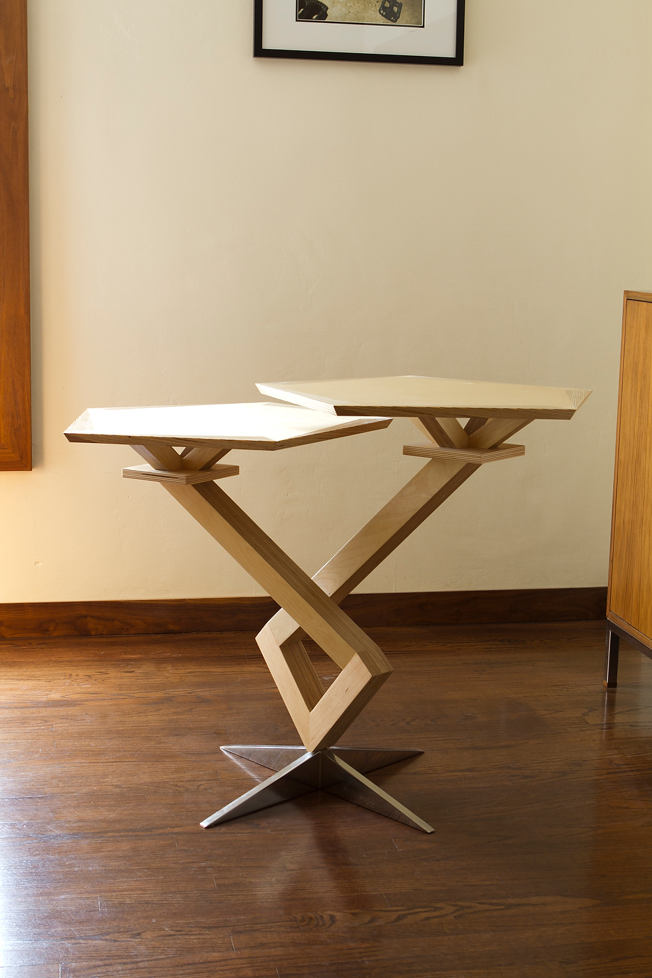 furniture-chair-table-02.jpg