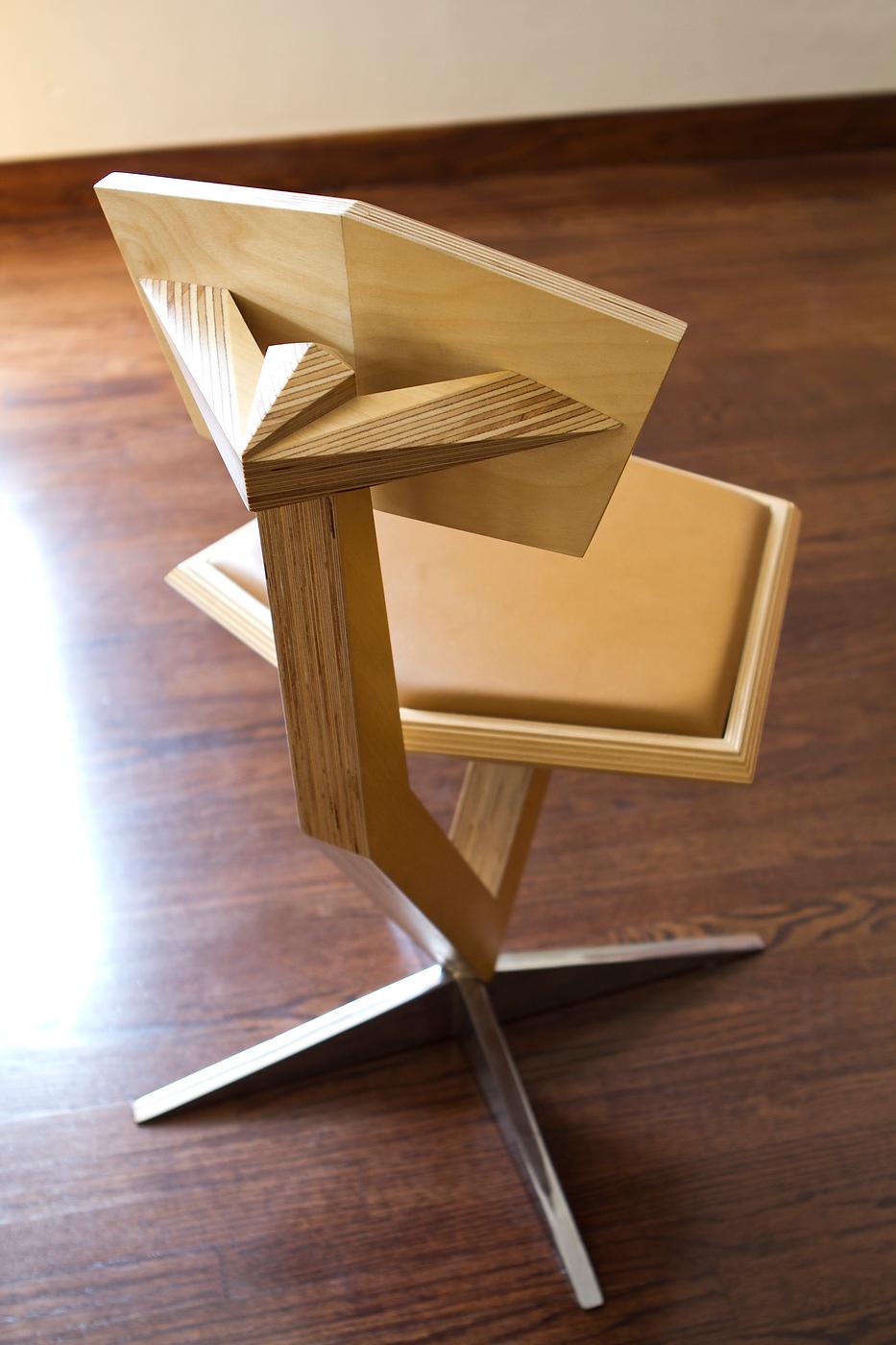 furniture-chair-table-03.jpg