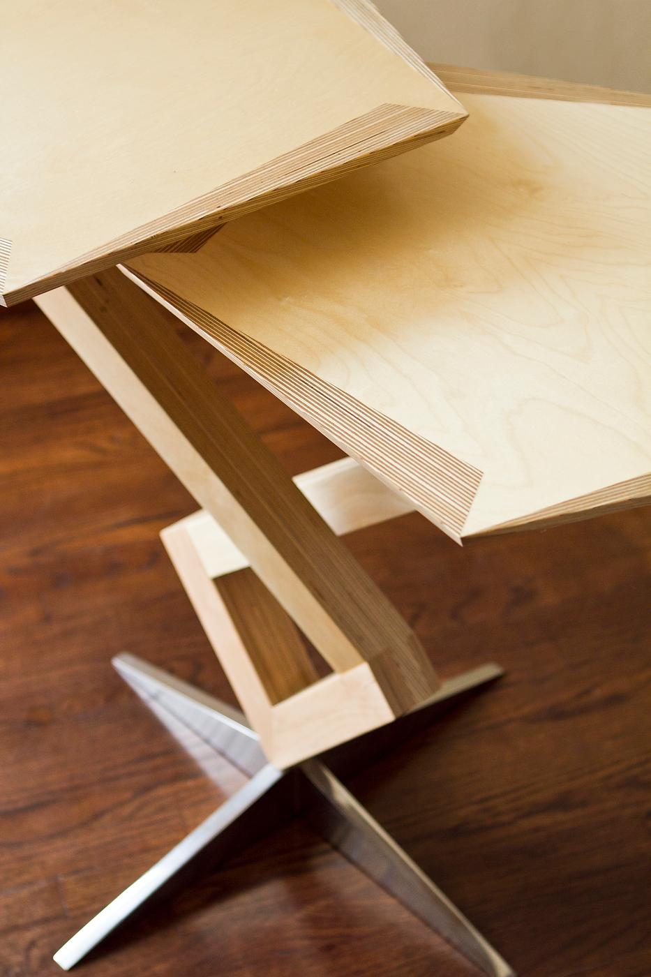 furniture-chair-table-04.jpg