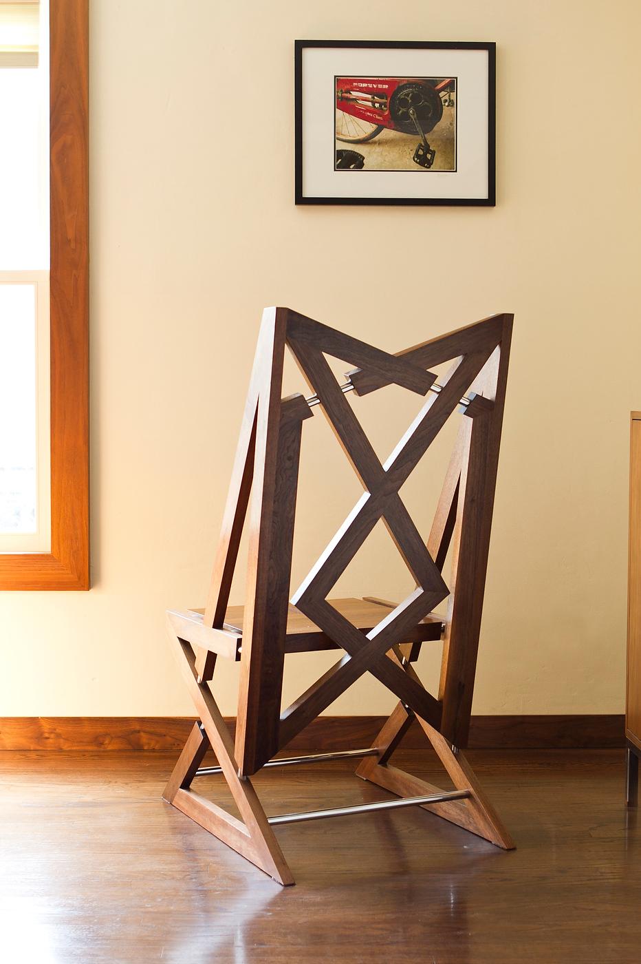 furniture-chair-thing-04.jpg