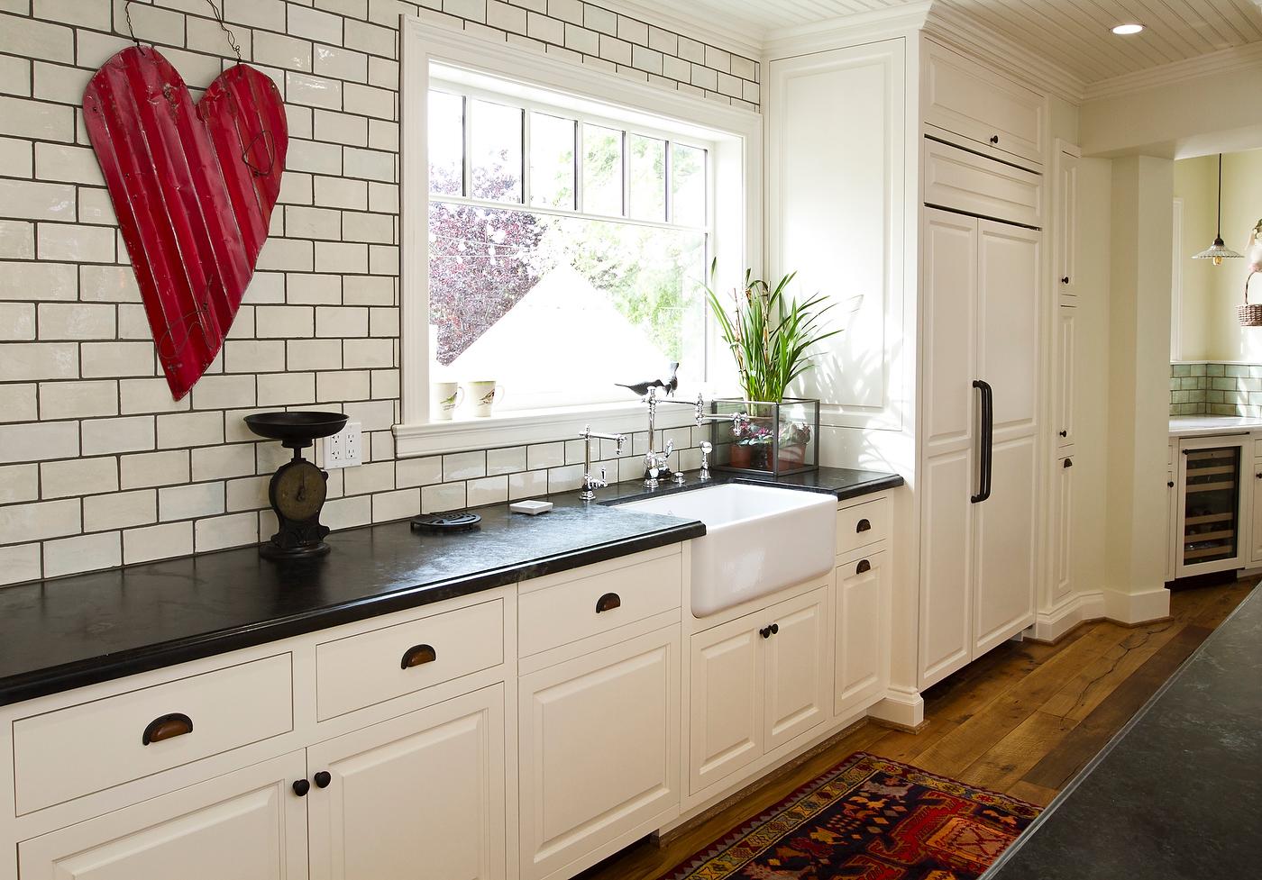 kitchens-indoor-01.jpg