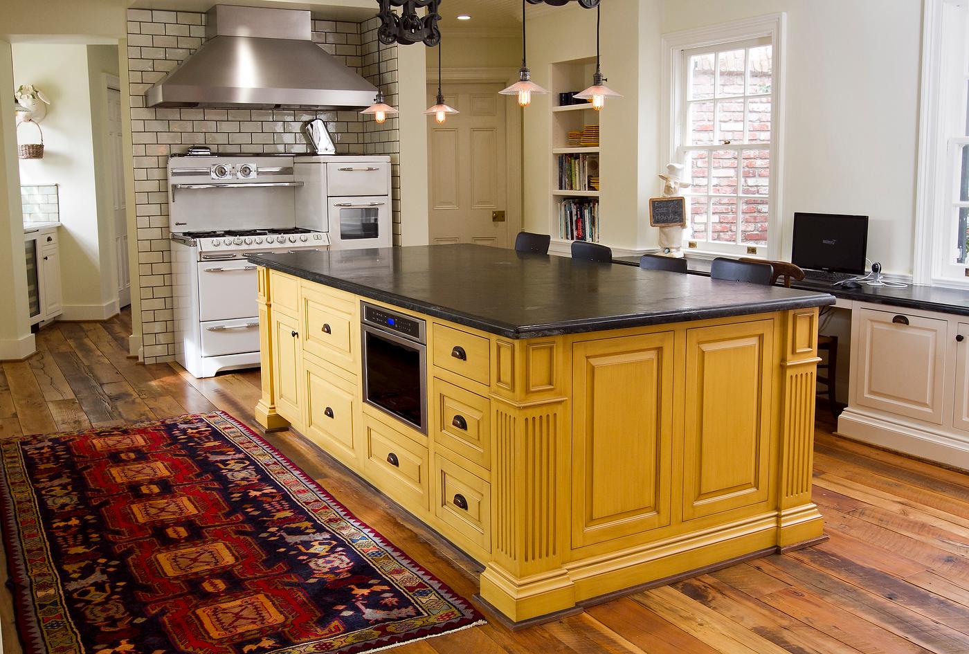 kitchens-indoor-05.jpg