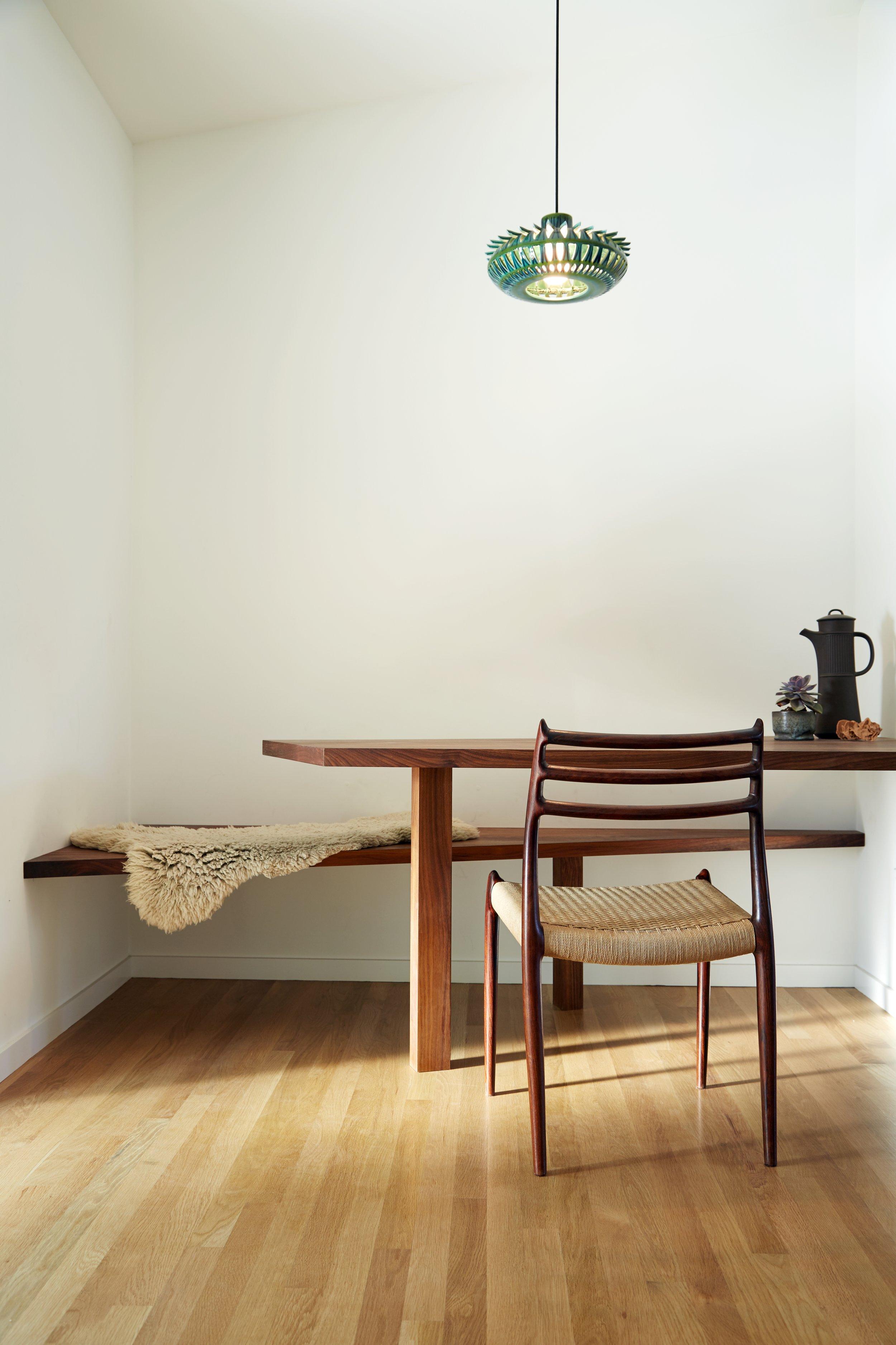 Welch Residence0505_Flat.JPG
