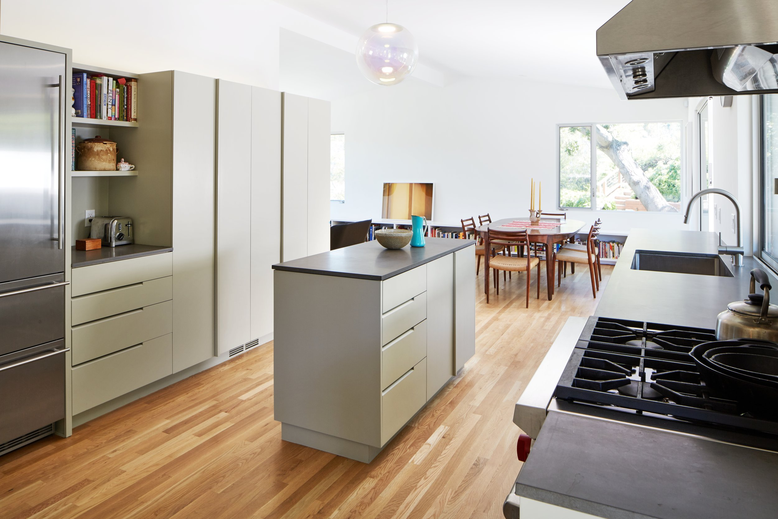 Welch Residence0597_Flat.JPG