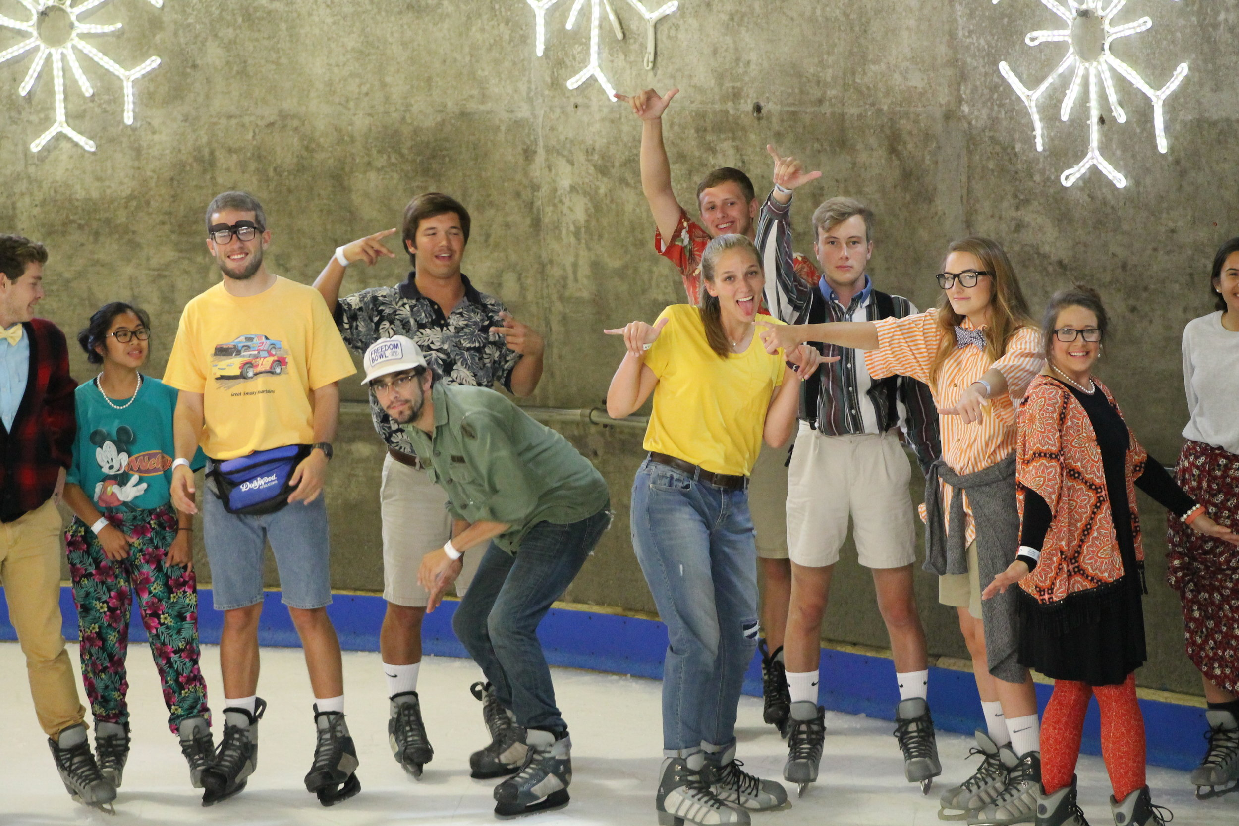 skating_fun.JPG