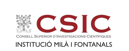 CSIC_IMF.jpg