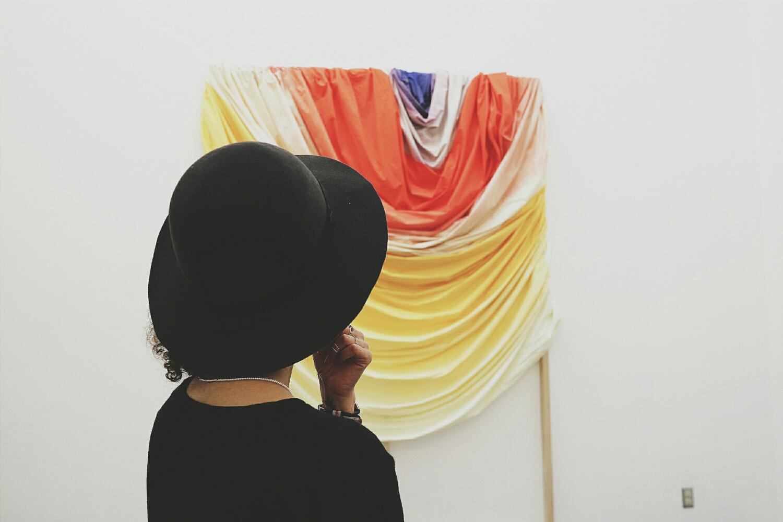 Hooper Projects art gallery