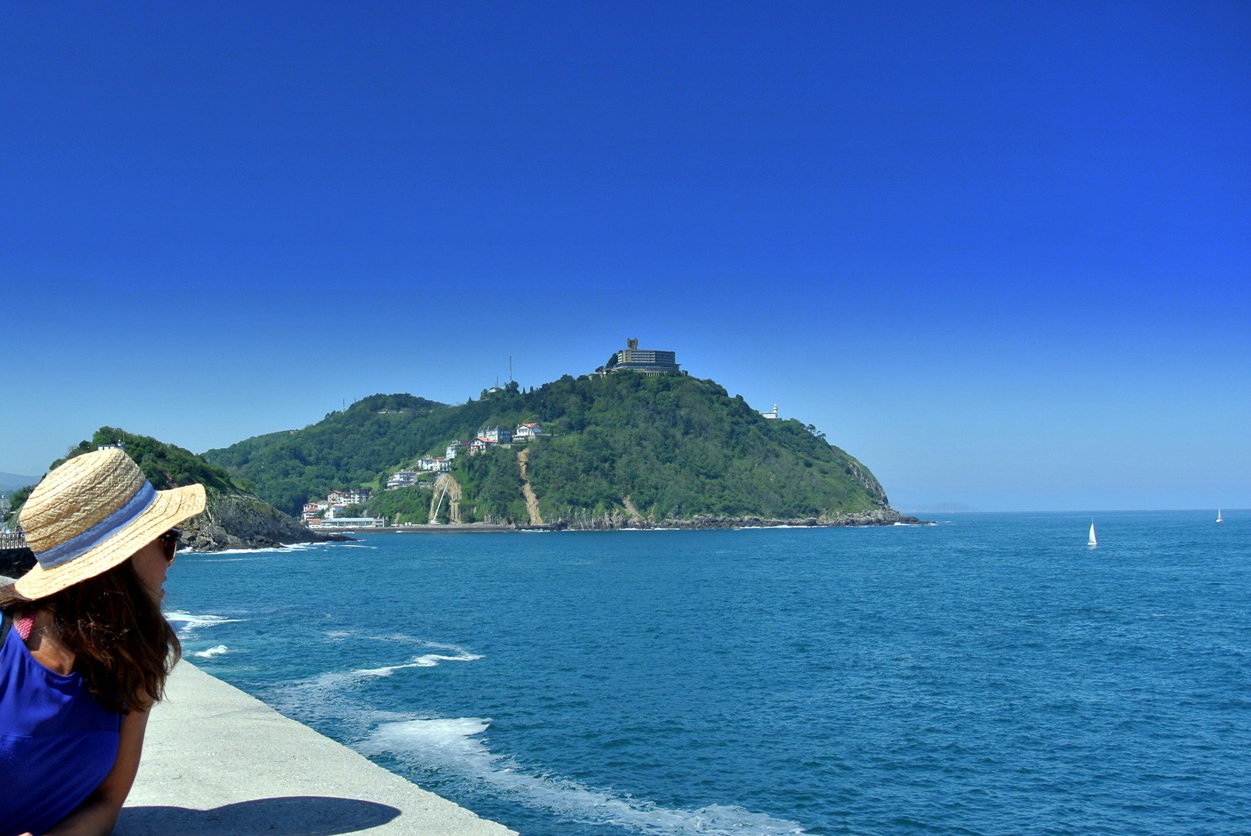 Sea_view_San_Sebastian