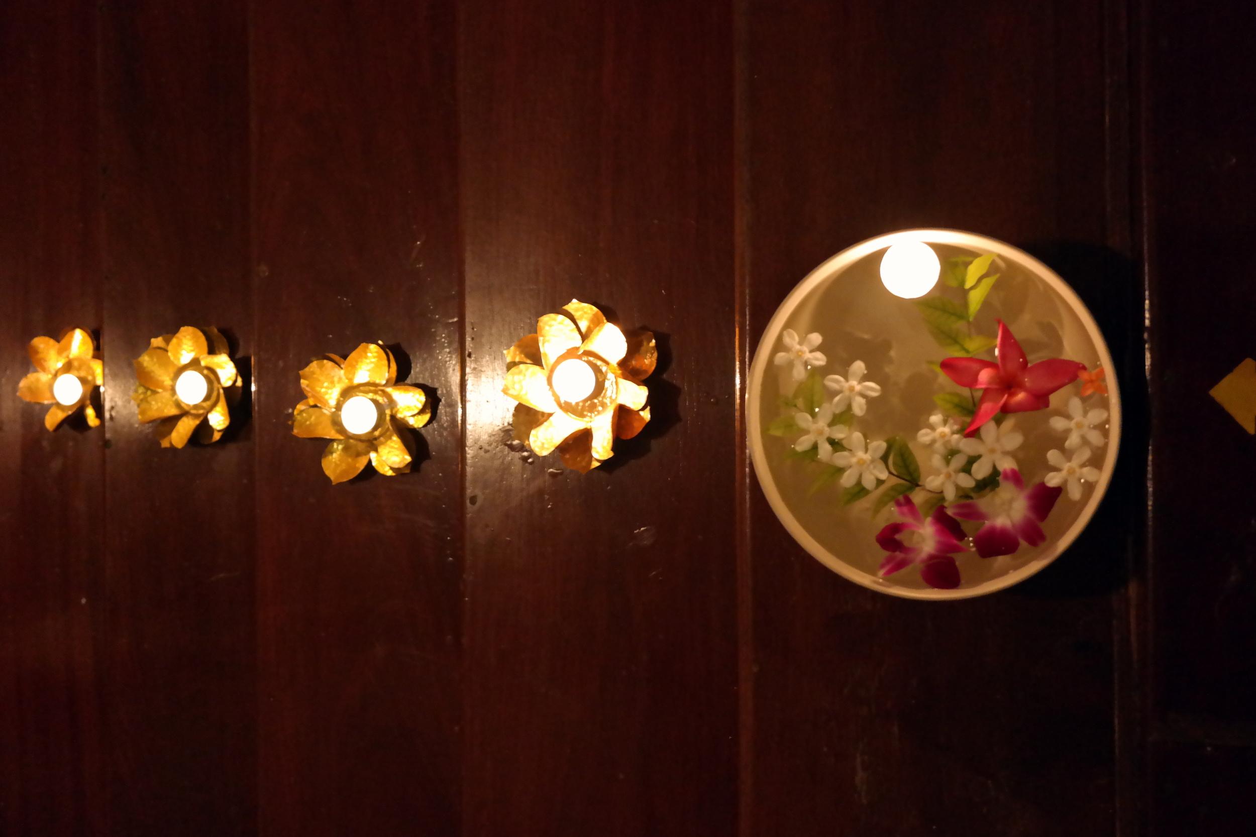 candlelights_ sannarosell