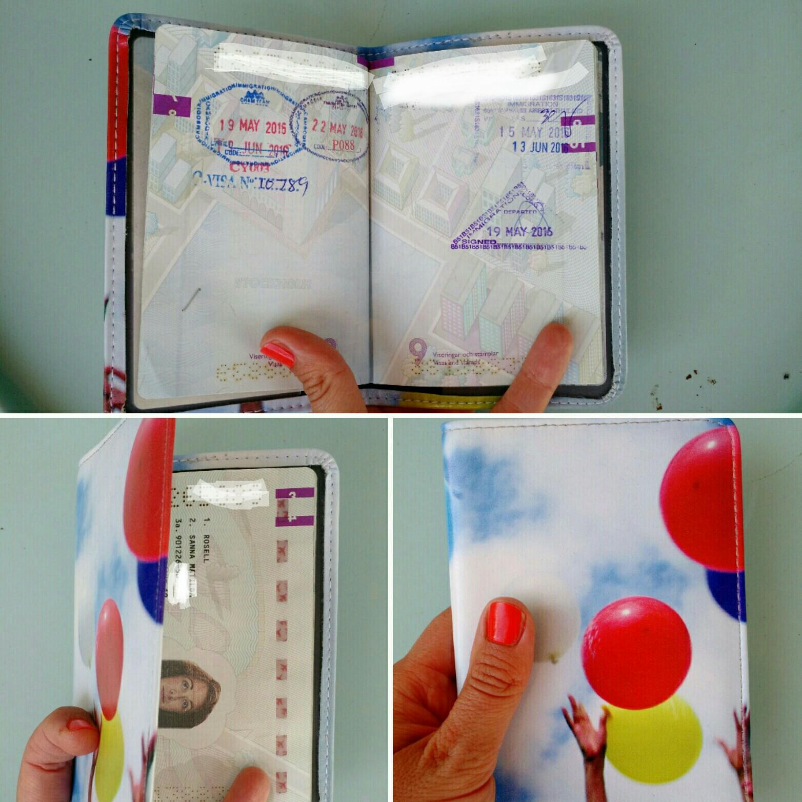 passport_sannarosell