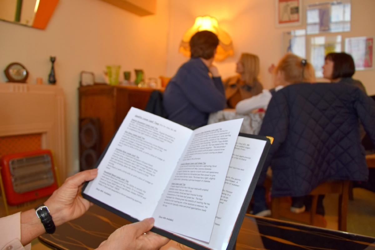 menu-tea-room-sanna-rosell