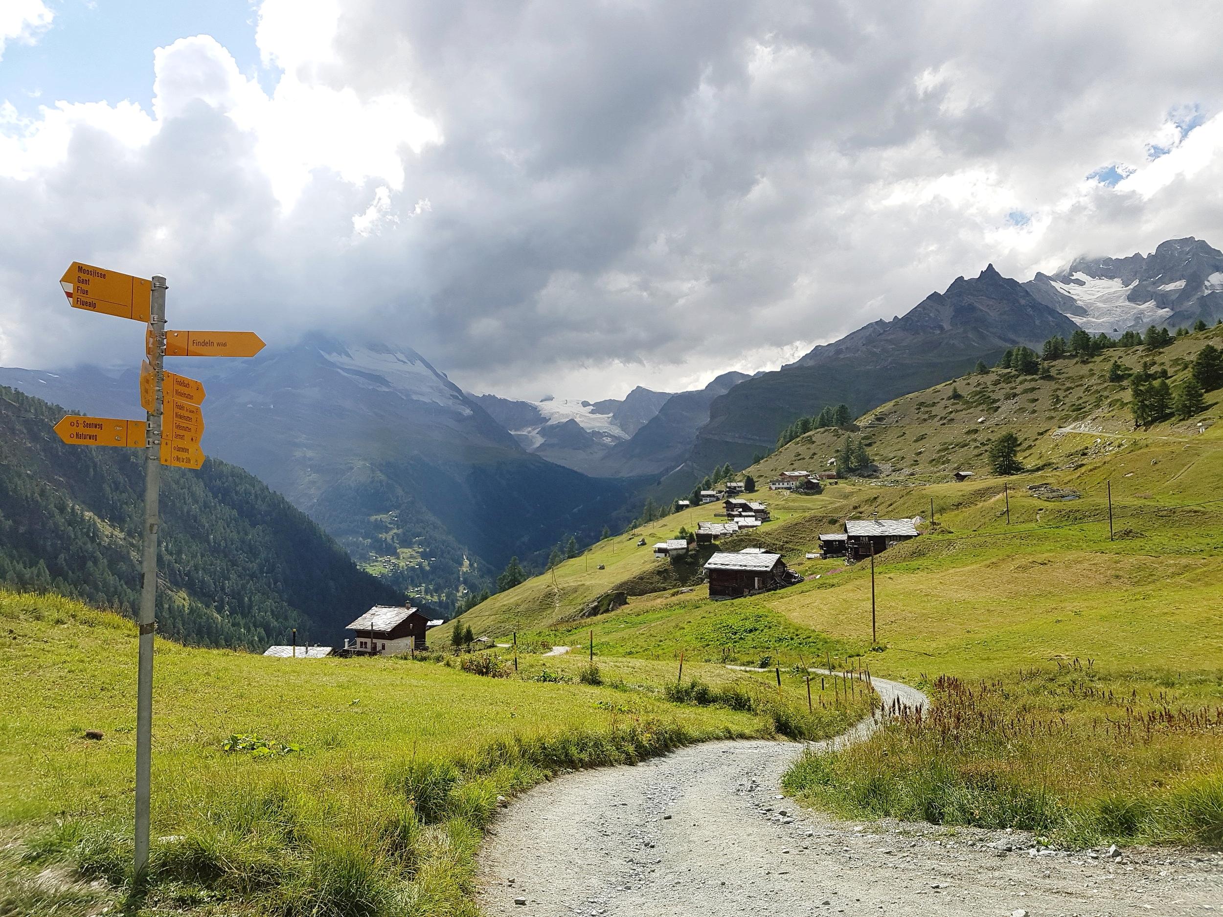 bike-in-zermatt-sanna-rosell