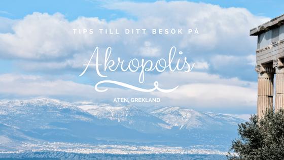 akropolis-aten.png