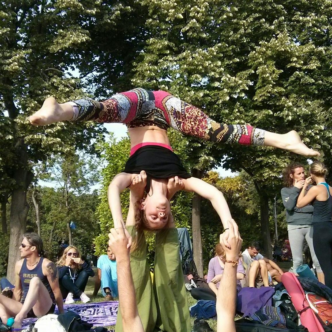 yoga-barcelona.jpg