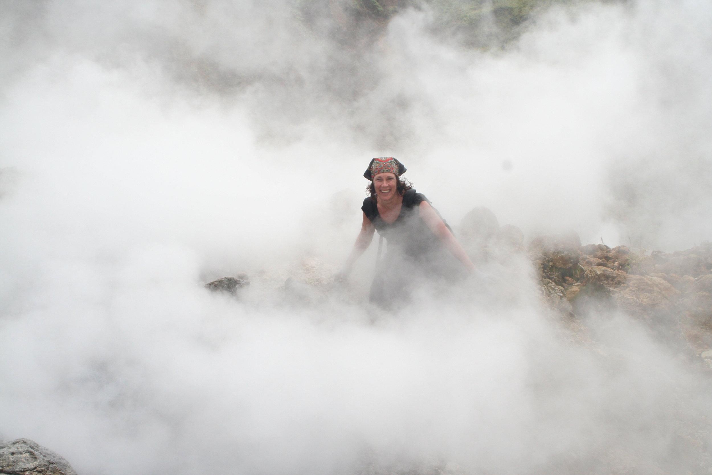 boiling-lake-dominica.JPG