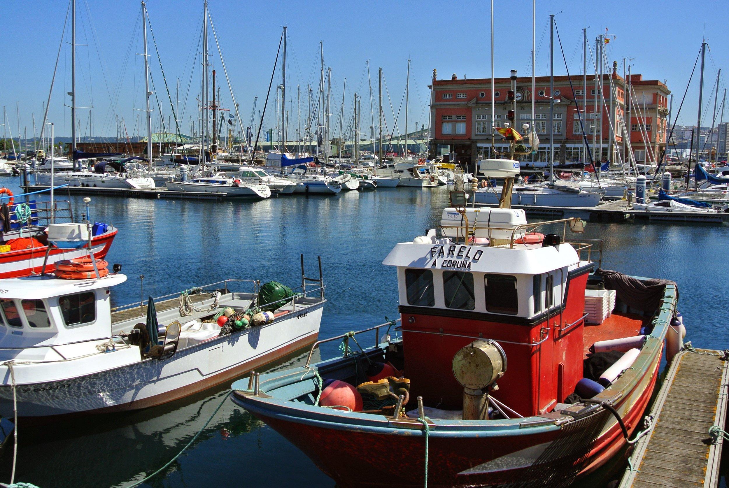 fiskebåt-spanien.jpg