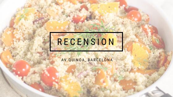 vegetarisk-restaurang-barcelona.png