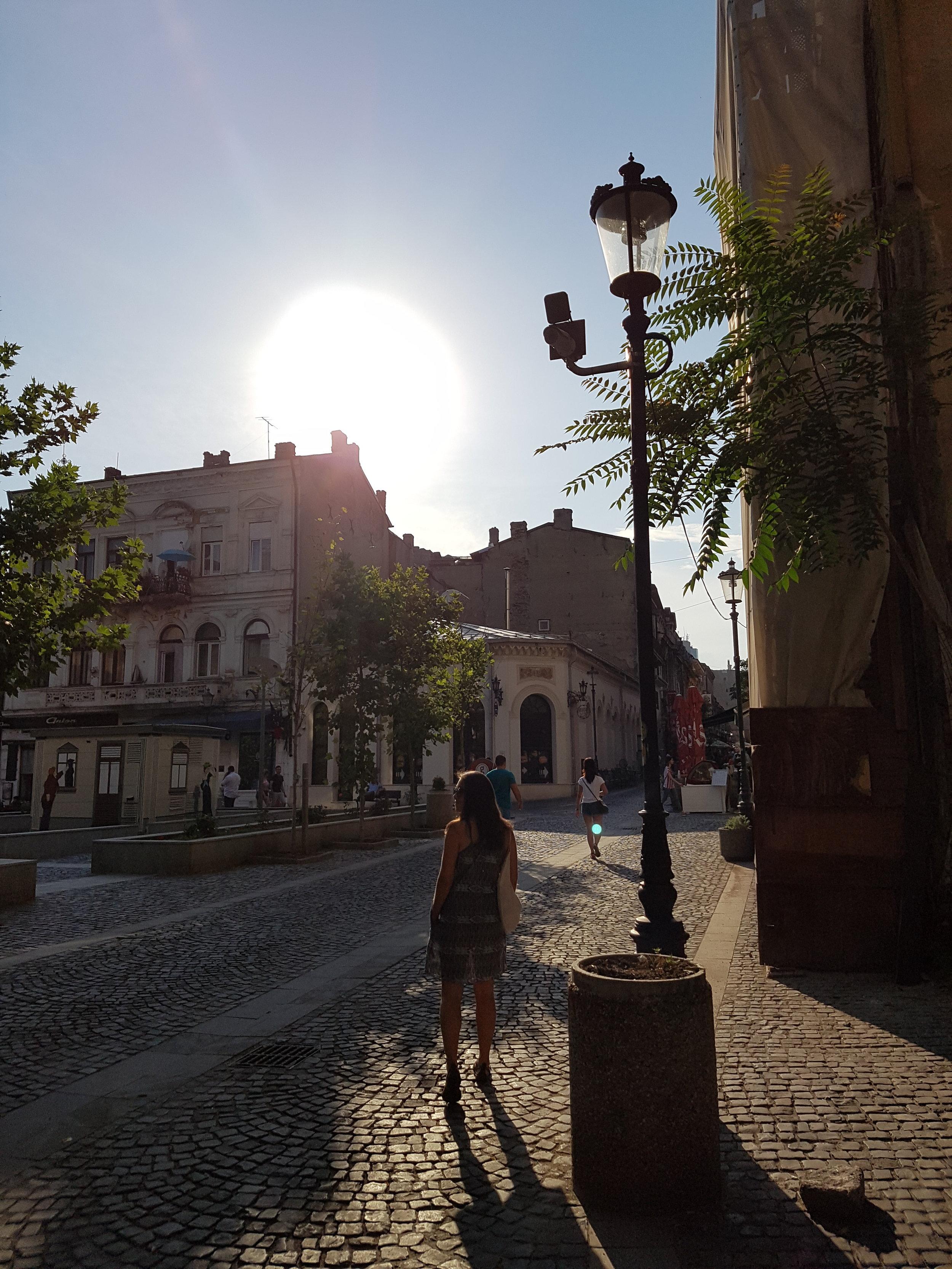 bukarest-gamla-stan.jpg