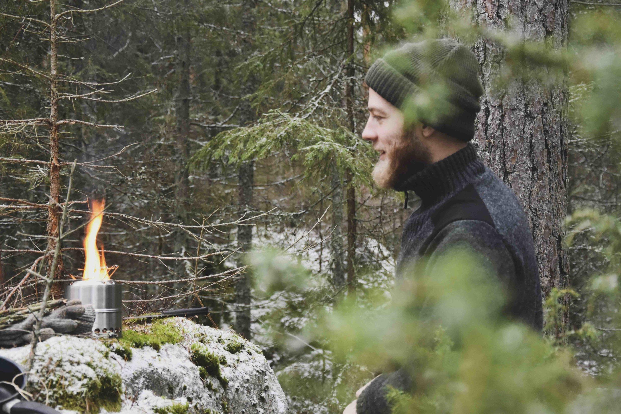 firebox-elda-skog.jpg