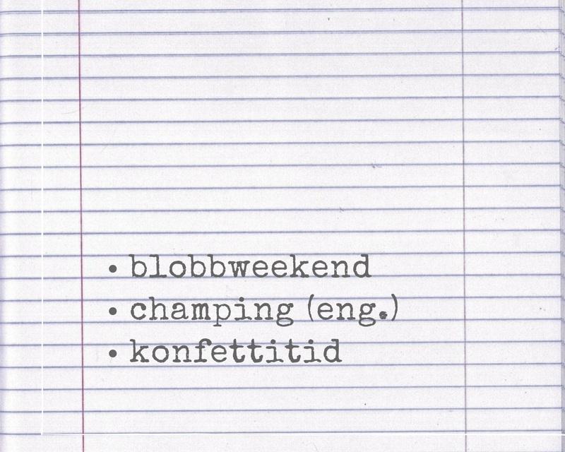 veckans-ord-vecka-41