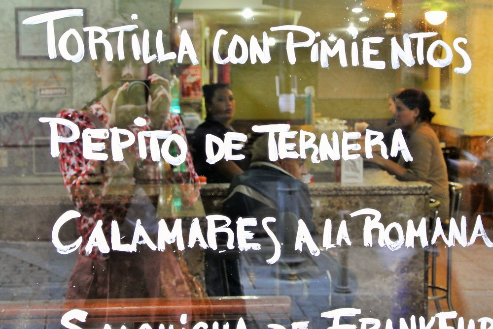 Madrid-weeked-kultur.jpg