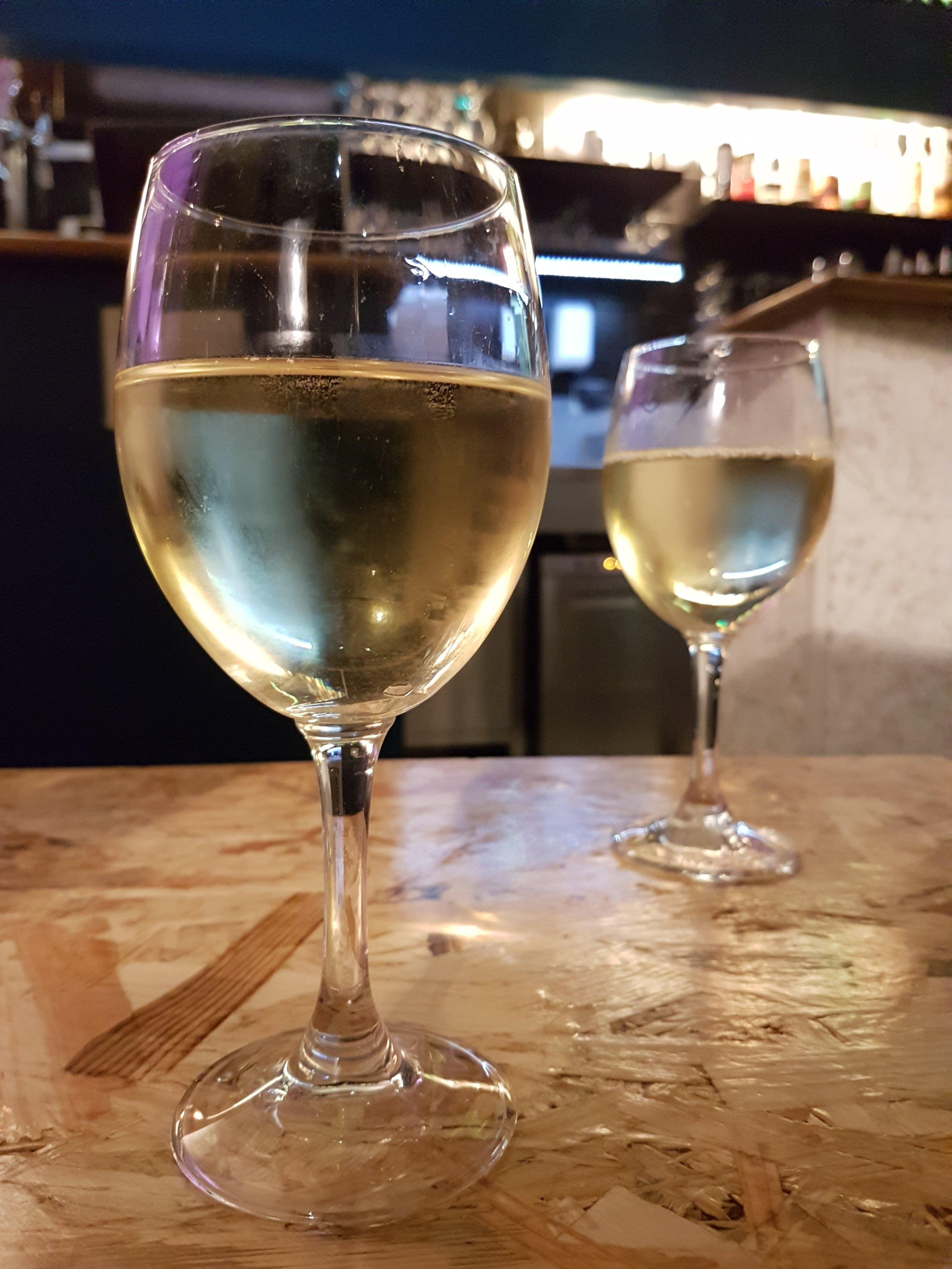 vin-portugal.jpg