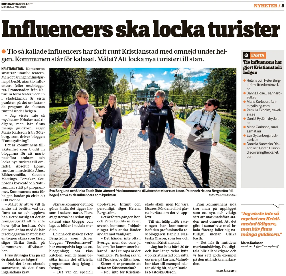 influencers-kristianstad