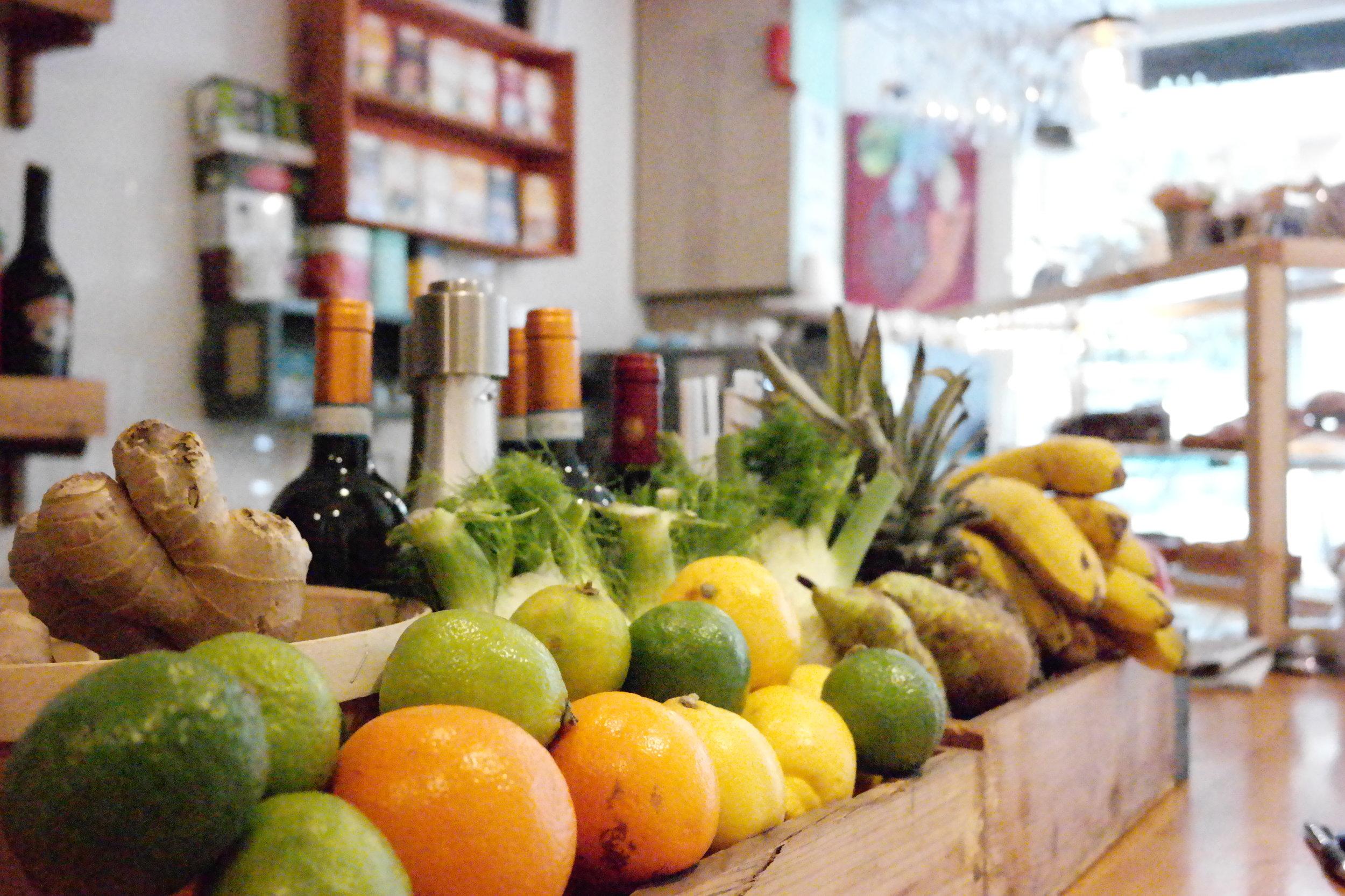 vegetarisk-restaurang-barcelona.JPG