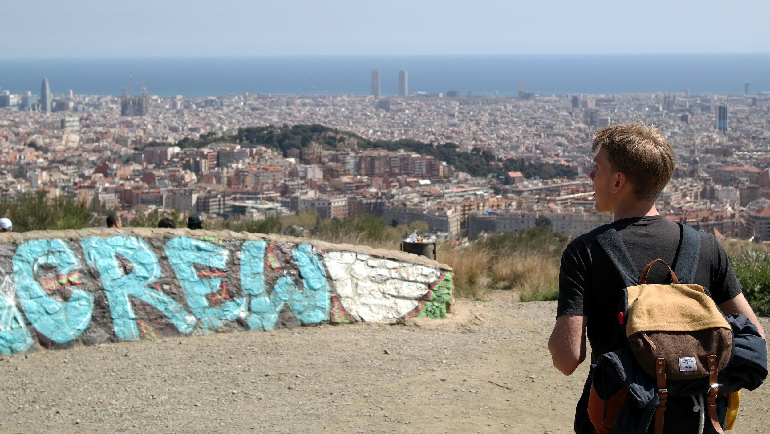 barcelona-utkikspunkt.JPG