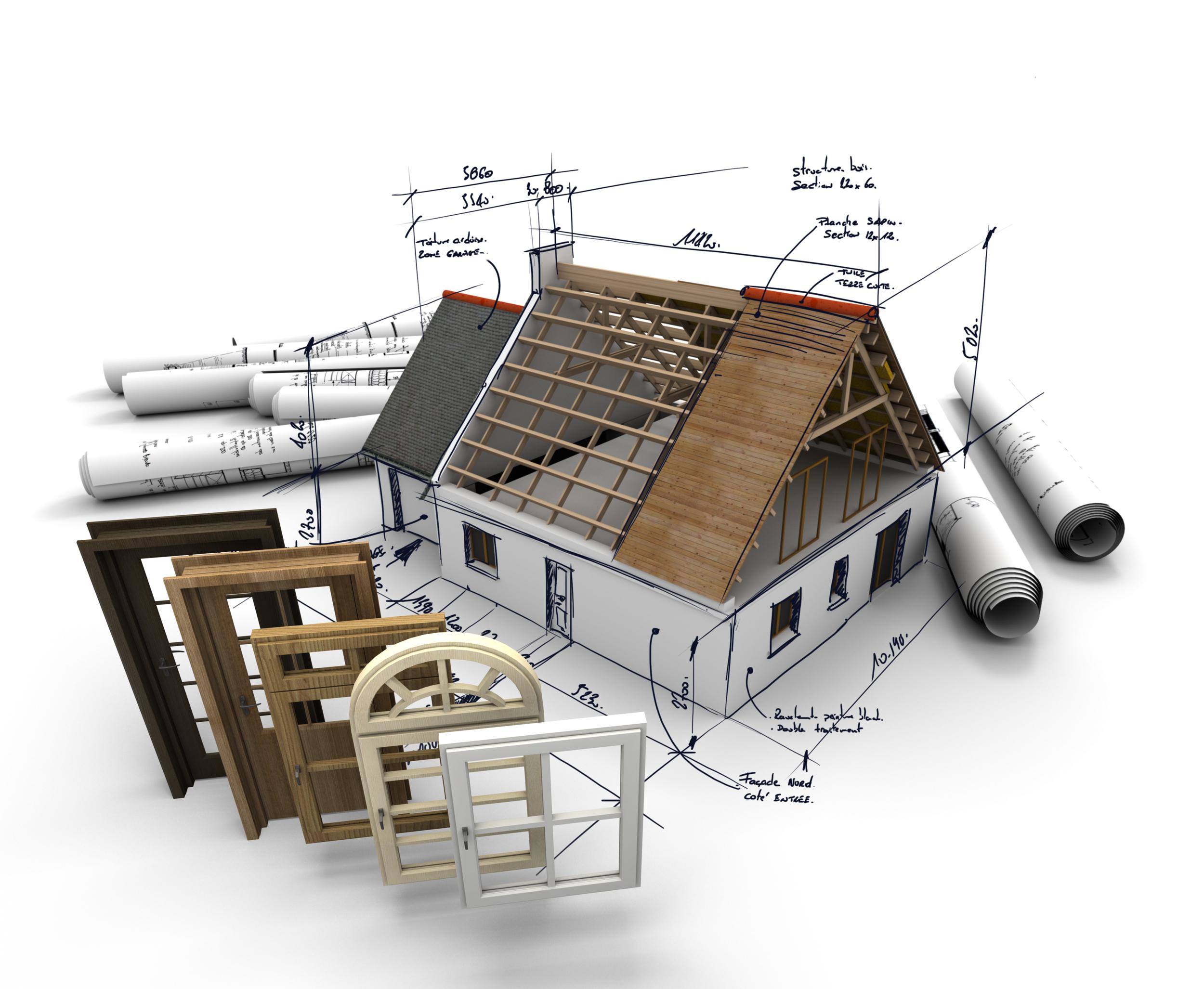 Custom Homes A P Builder General Contractor