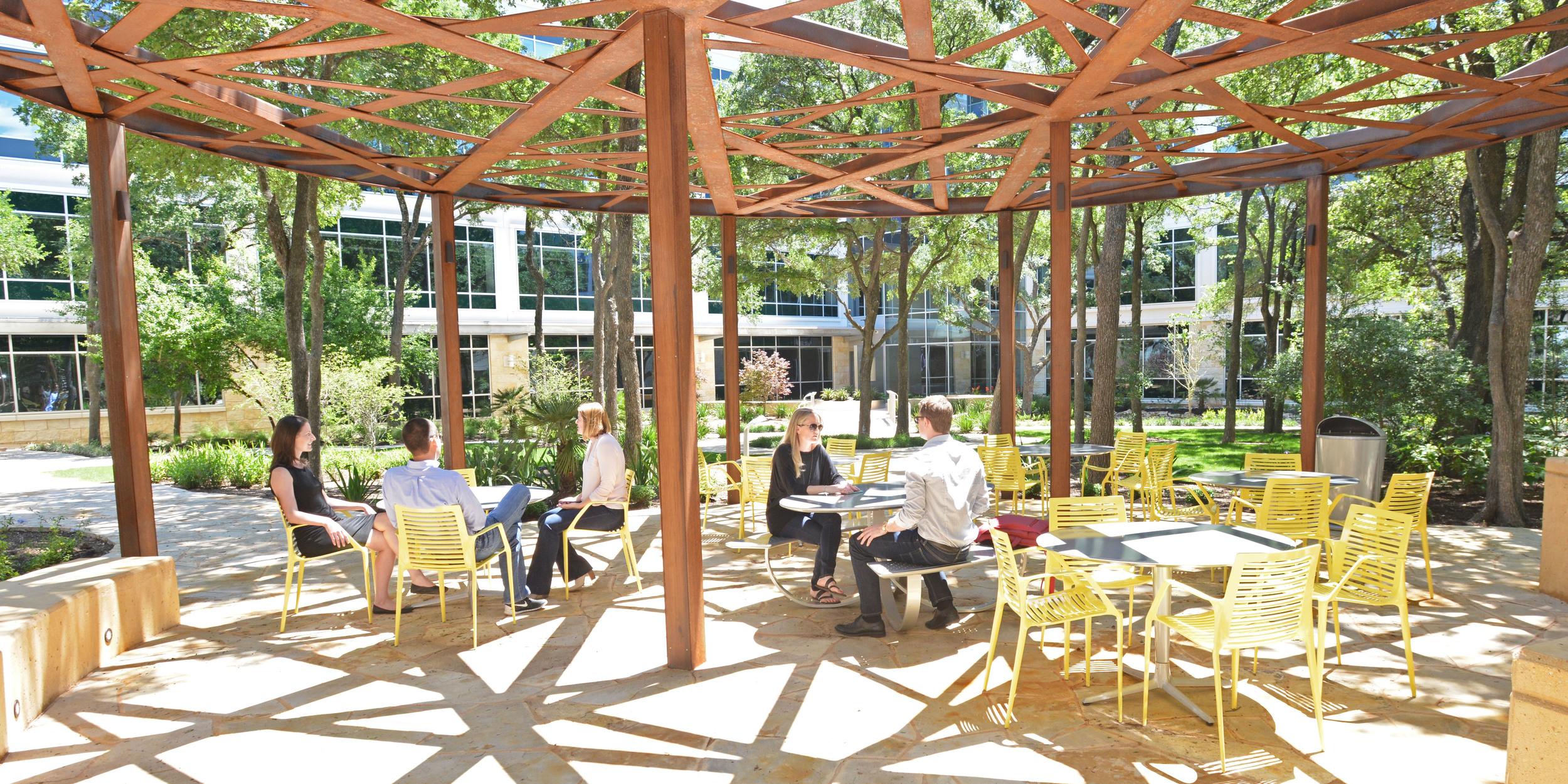 RPPV-Courtyard.jpg