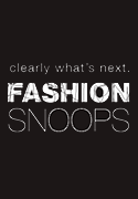 FashionSnoops.png