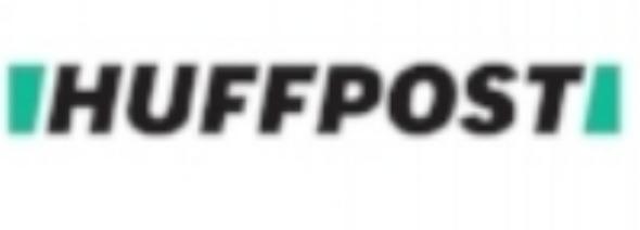 huff post logo2.jpg