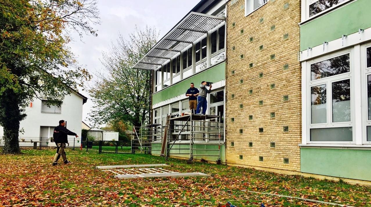 Oestinghausen.jpg
