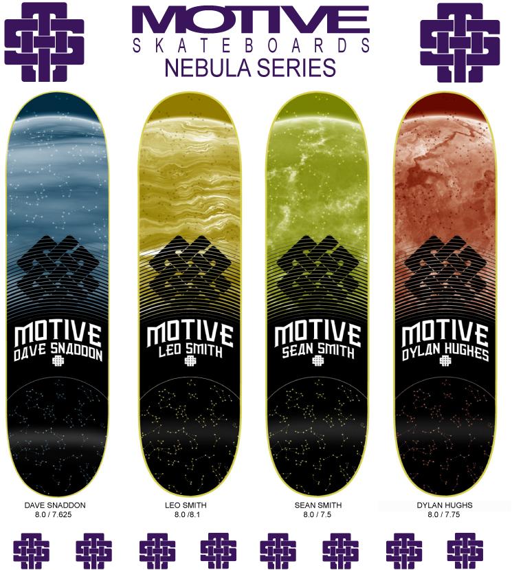 MOTIVE-NEBULA-UPDATE2010