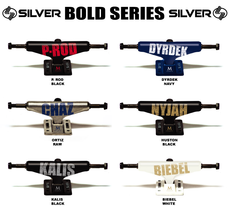 SILVER-BOLD-SERIES-UPDATE