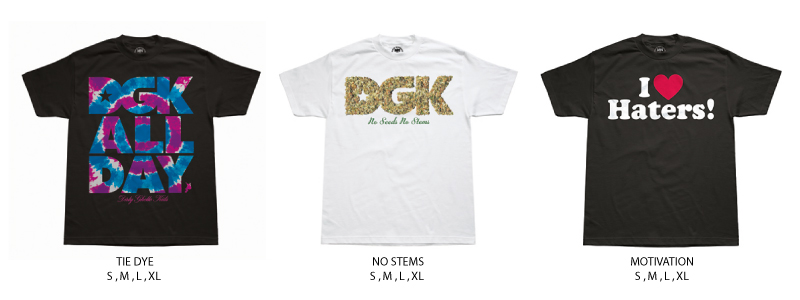 DGK-EMAIL-FEB-4