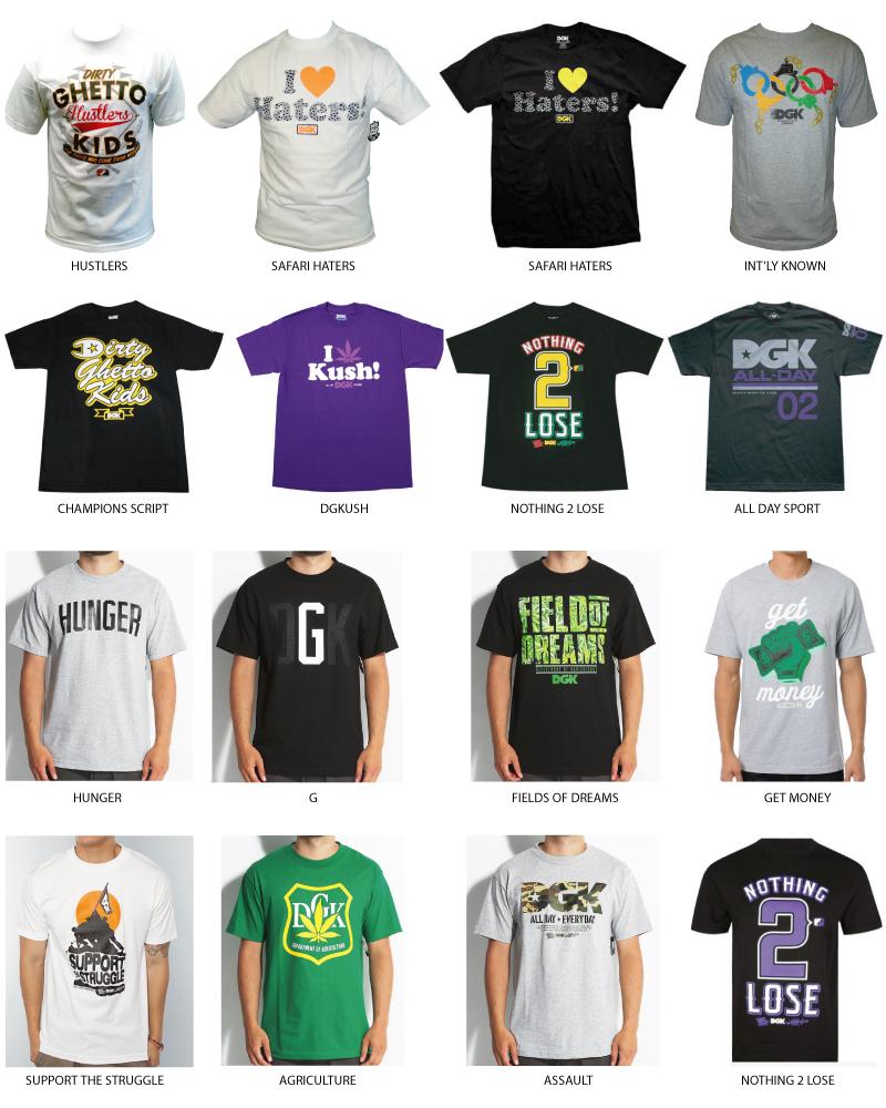 dgk_t_shirts_18_10_12