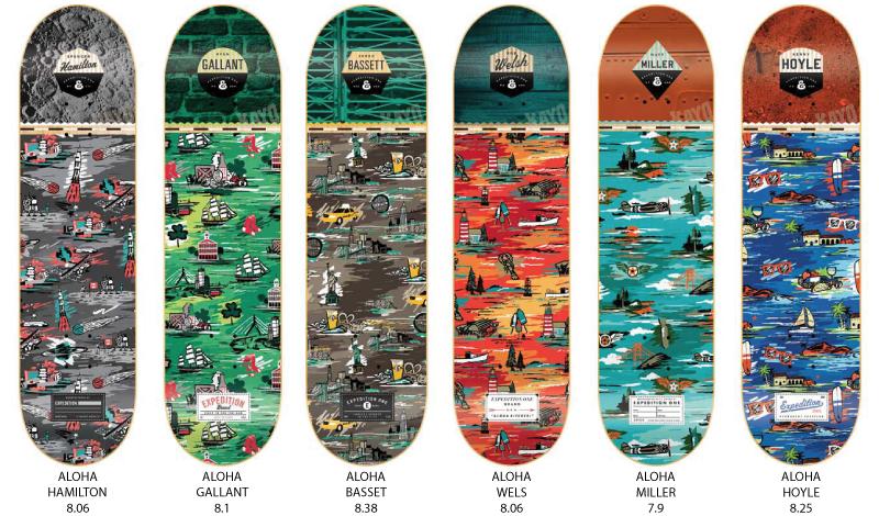 aloha_decks