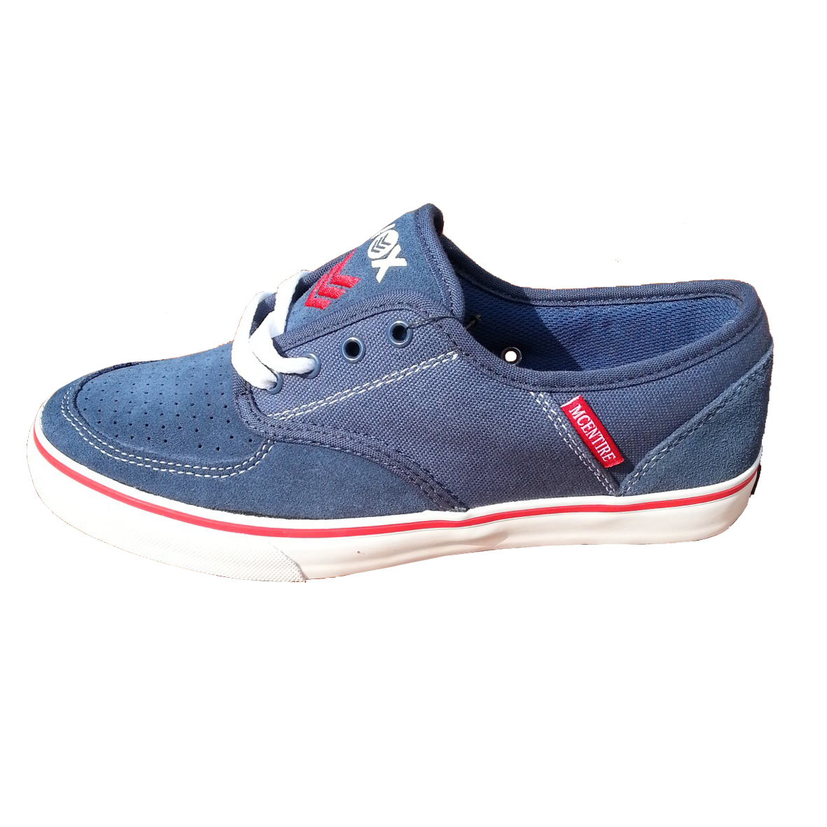 CLASSX NAVY RED WHITE copy