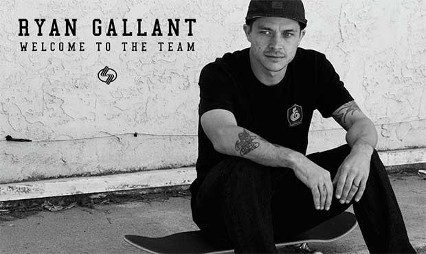 Ryan-Gallant-Silver