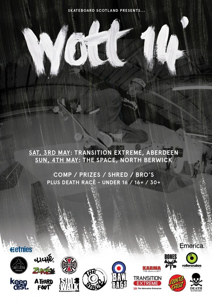 WOTT 14 - Poster 29Apr141