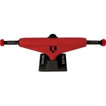 industrial-50-rouge-noir-vendu-a-l-unite_medium.jpg