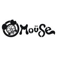 mousegrip.jpg