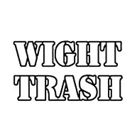 wighttrash.png