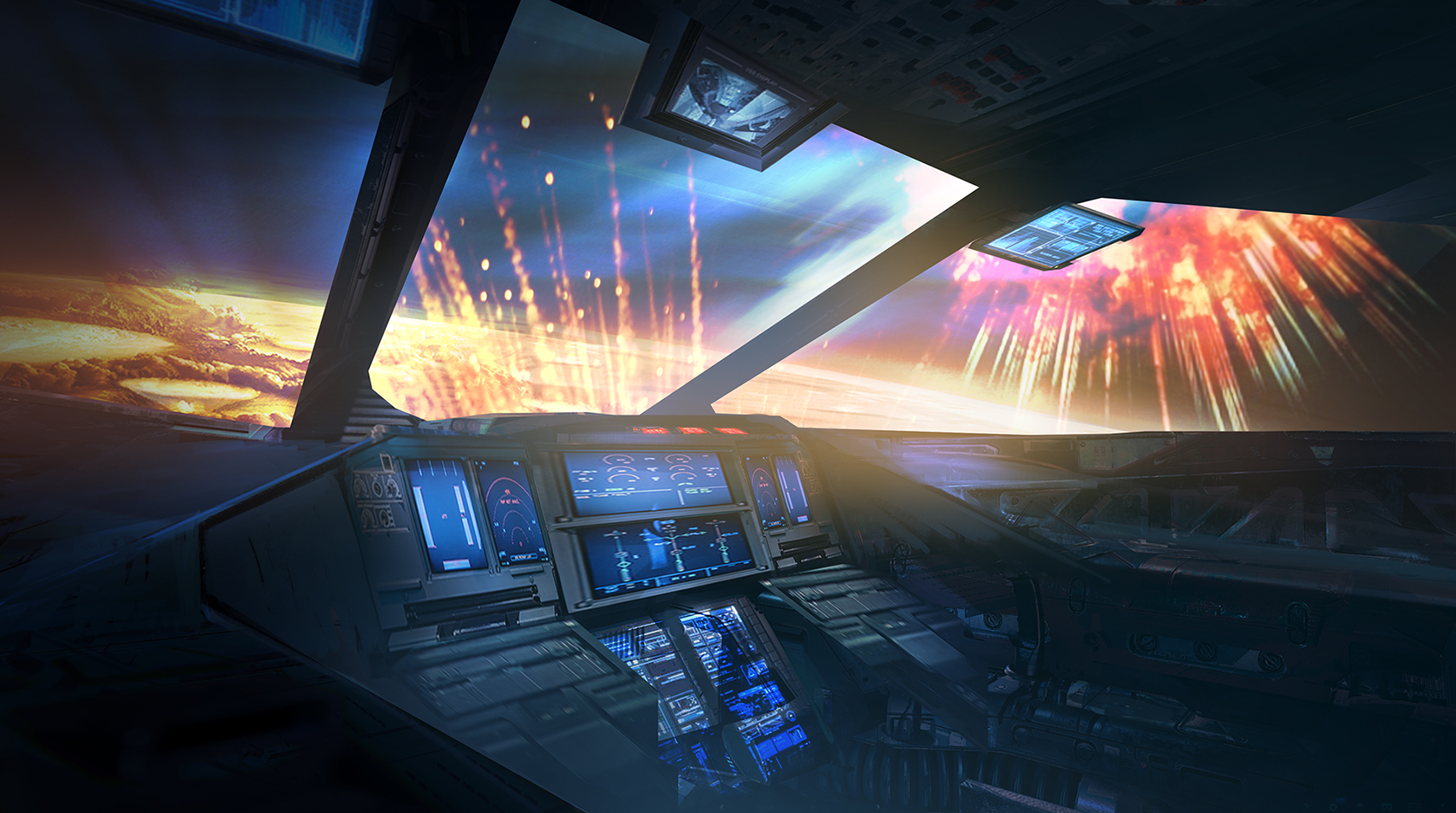 cockpit4.png