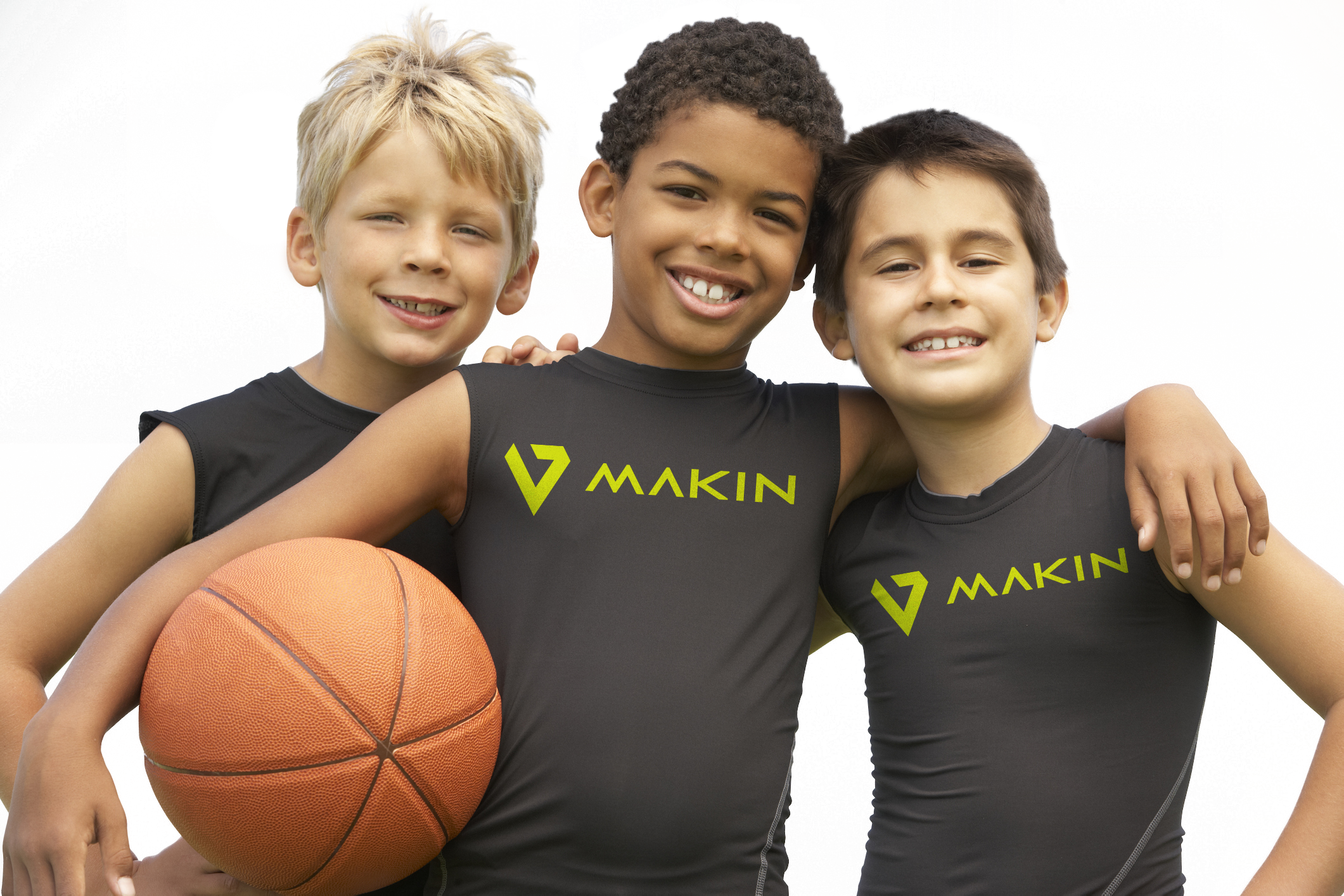 MAKIN 3 ON 3 PIC.png