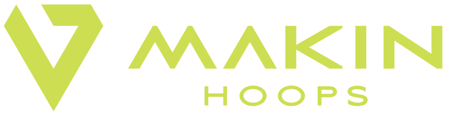 Makin hoops logo.png