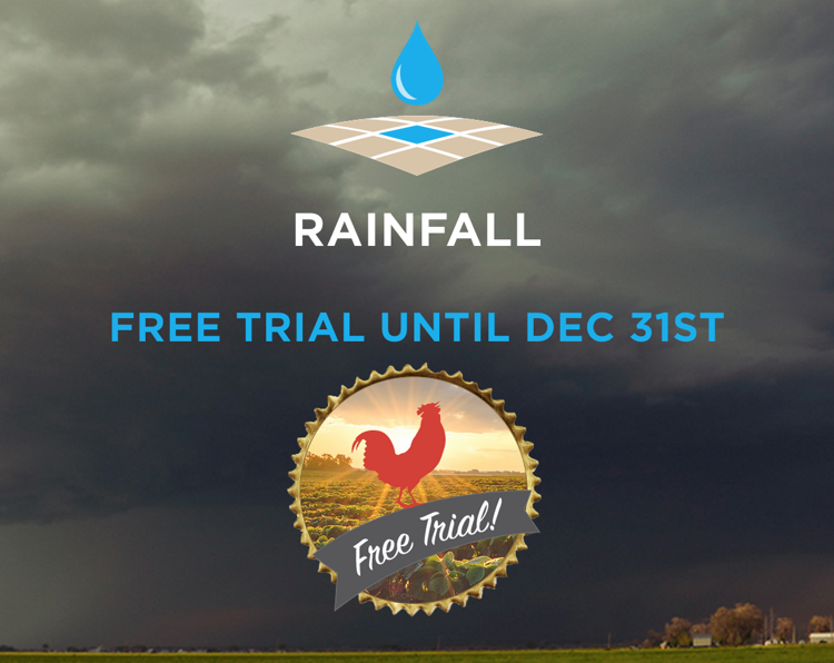 rainfall free trial.png