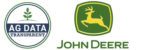 ADT_JD_logos.jpg